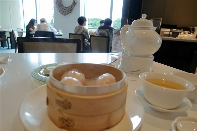 台北六福萬怡酒店 粵亮 廣式料理009.jpg