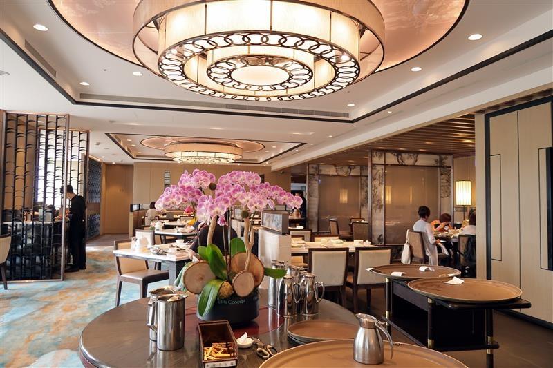 台北六福萬怡酒店 粵亮 廣式料理029.jpg