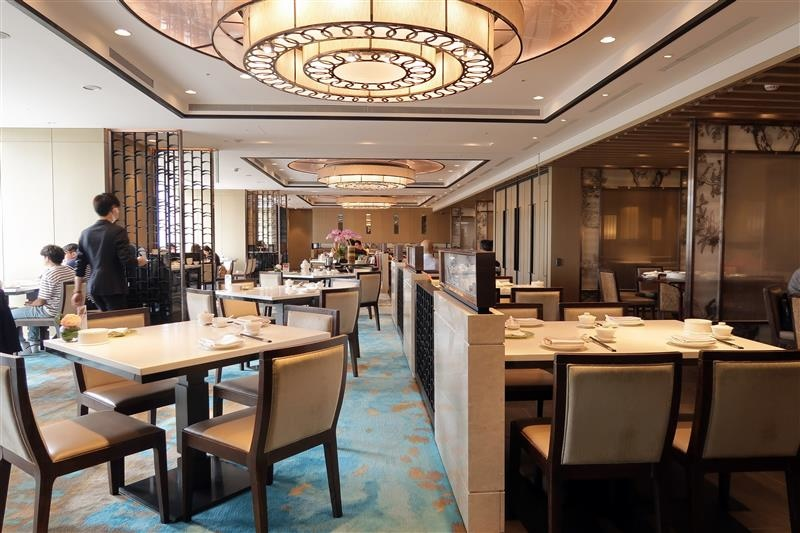 台北六福萬怡酒店 粵亮 廣式料理032.jpg