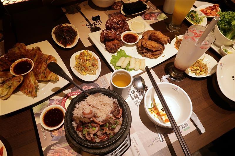 涓豆腐 菜單 南港 040.jpg