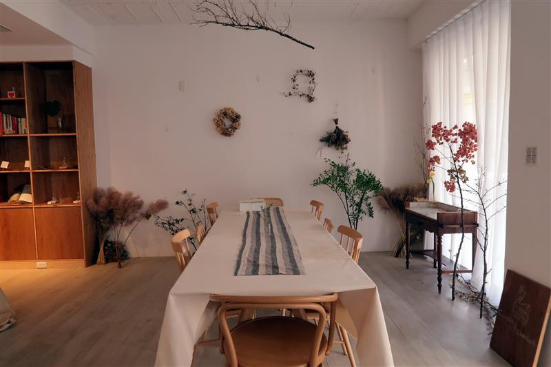 cypress & chestnut 蛋糕 訂位 022.jpg