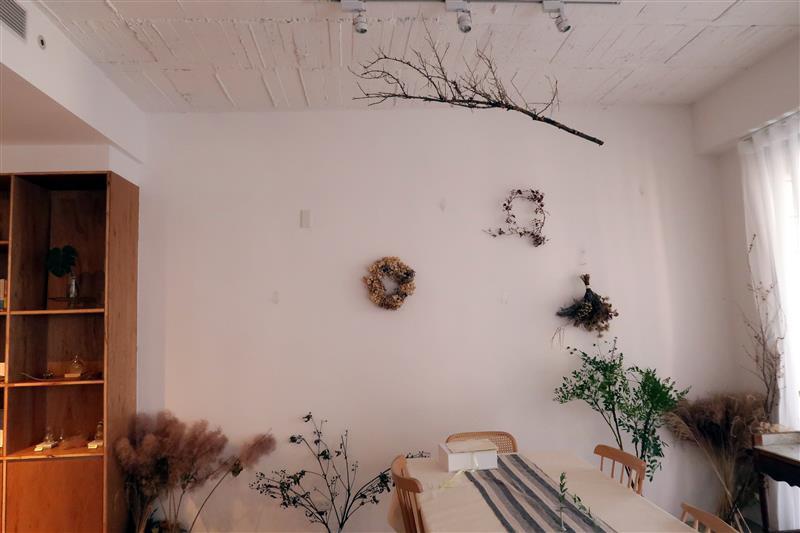 cypress & chestnut 蛋糕 訂位 024.jpg