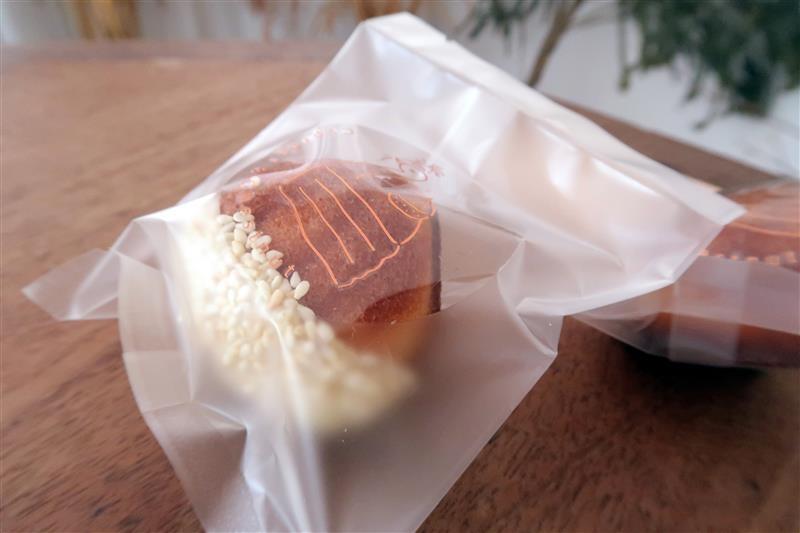 cypress & chestnut 蛋糕 訂位 029.jpg