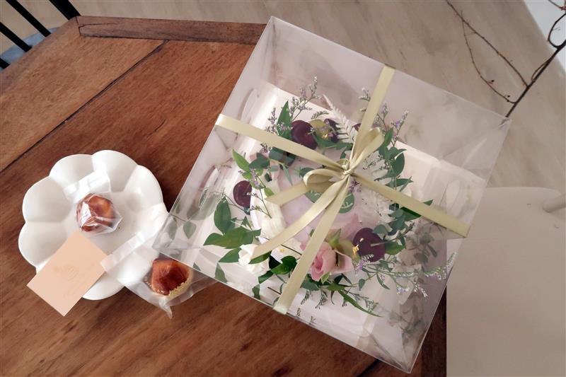 cypress & chestnut 蛋糕 訂位 032.jpg