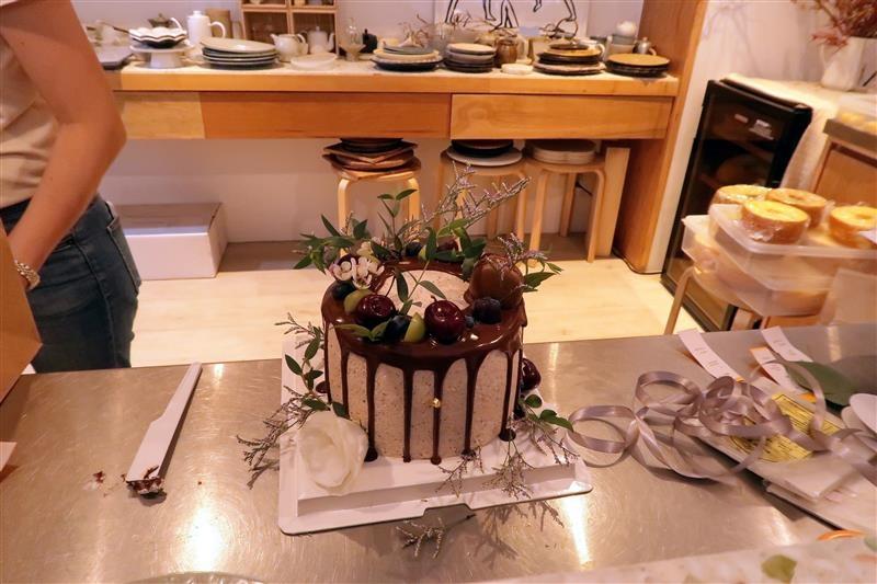 cypress & chestnut 蛋糕 訂位 030.jpg