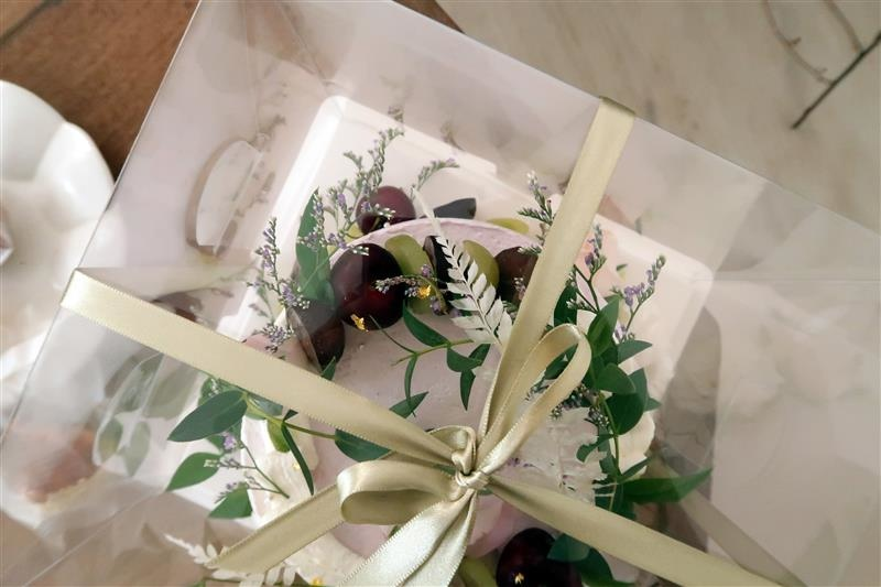 cypress & chestnut 蛋糕 訂位 038.jpg