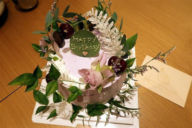 cypress & chestnut 蛋糕 訂位 040.jpg