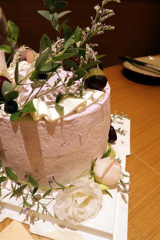 cypress & chestnut 蛋糕 訂位 044.jpg