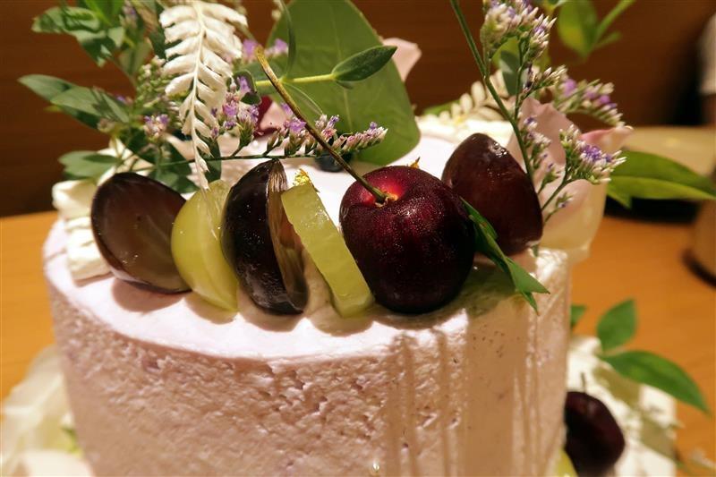 cypress & chestnut 蛋糕 訂位 046.jpg