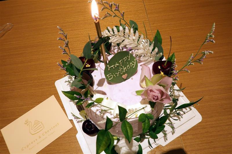 cypress & chestnut 蛋糕 訂位 049.jpg