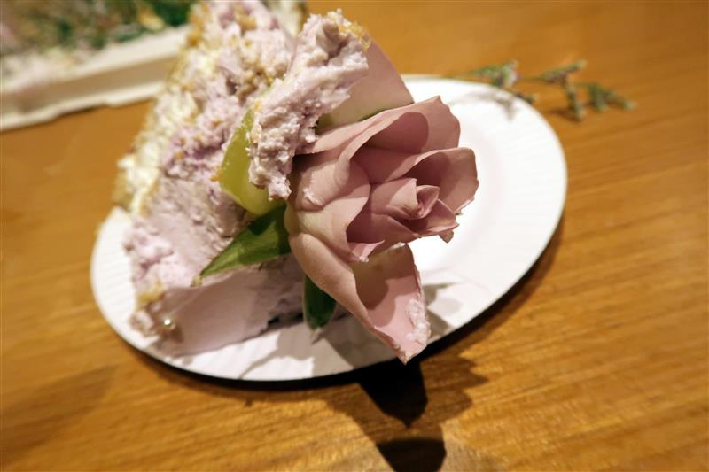 cypress & chestnut 蛋糕 訂位 053.jpg