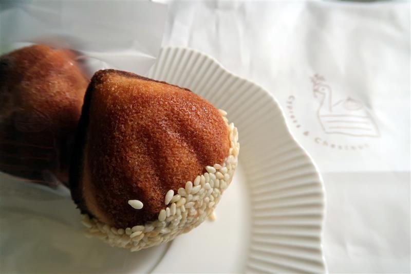 cypress & chestnut 蛋糕 訂位 057.jpg