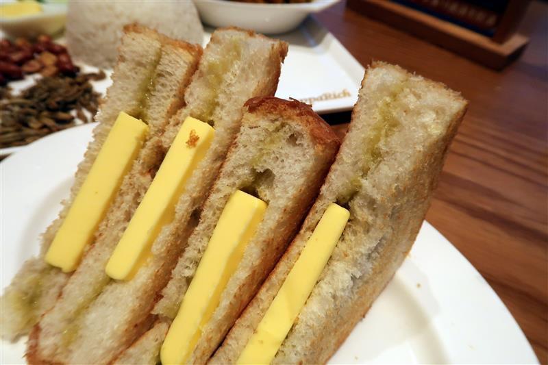 金爸爸 南港 菜單038.jpg