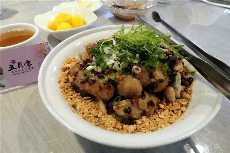 五月雪客家私房珍釀  米其林餐盤020.jpg