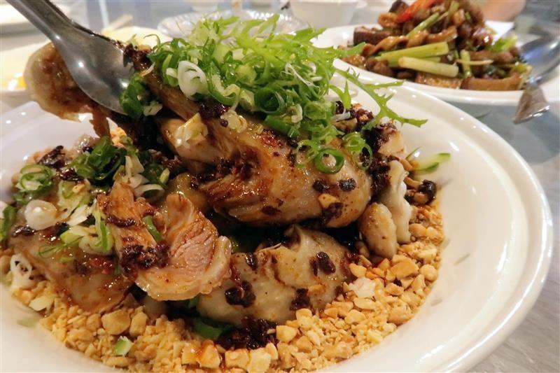 五月雪客家私房珍釀  米其林餐盤022.jpg