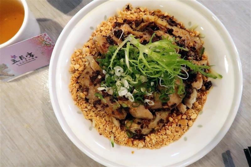 五月雪客家私房珍釀  米其林餐盤021.jpg