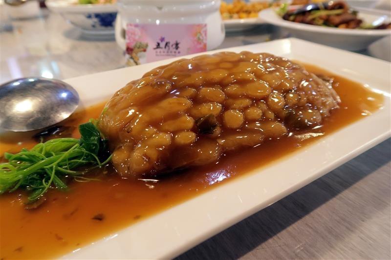 五月雪客家私房珍釀  米其林餐盤036.jpg