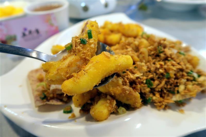 五月雪客家私房珍釀  米其林餐盤030.jpg