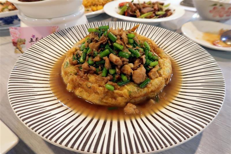 五月雪客家私房珍釀  米其林餐盤040.jpg
