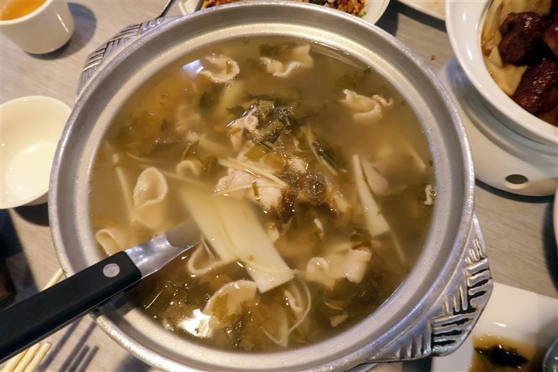 五月雪客家私房珍釀  米其林餐盤045.jpg