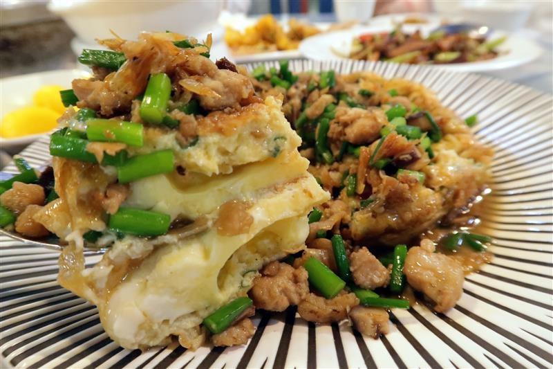 五月雪客家私房珍釀  米其林餐盤049.jpg