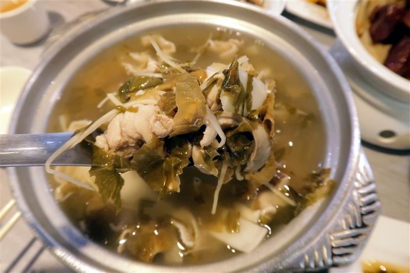 五月雪客家私房珍釀  米其林餐盤046.jpg