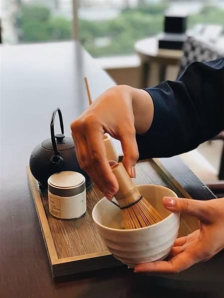 台北晶華_日籍管家帶您體驗日本「奉茶」之禮.jpg
