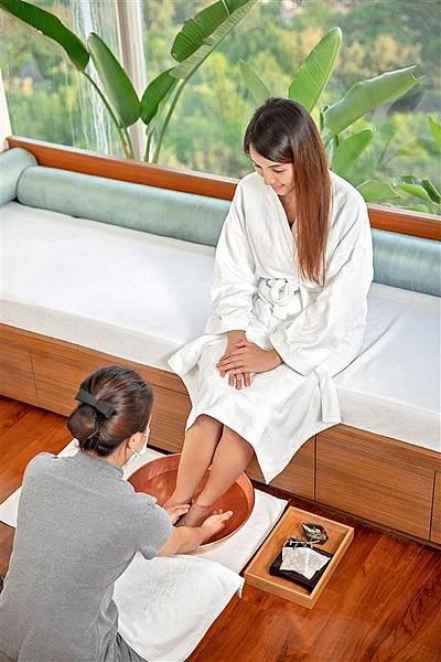 於沐蘭SPA享受充滿城市度假風情的芳香療程.jpg