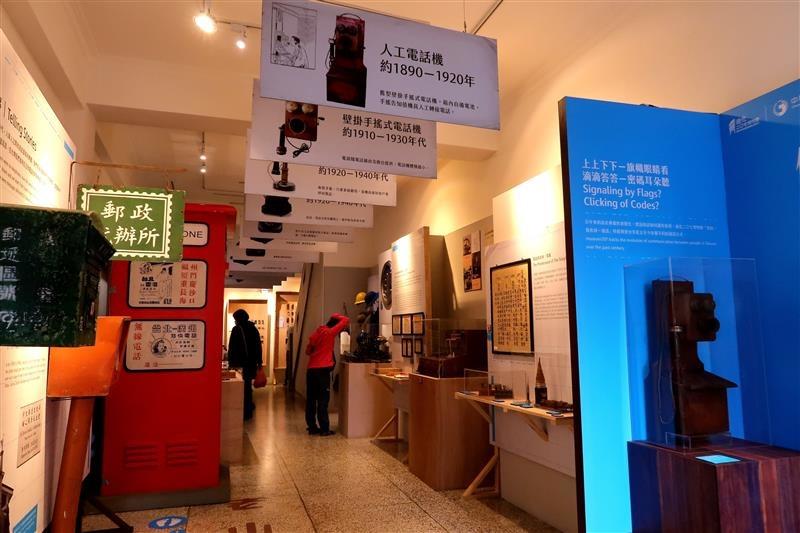 迪化207博物館-私人博物館 006.jpg