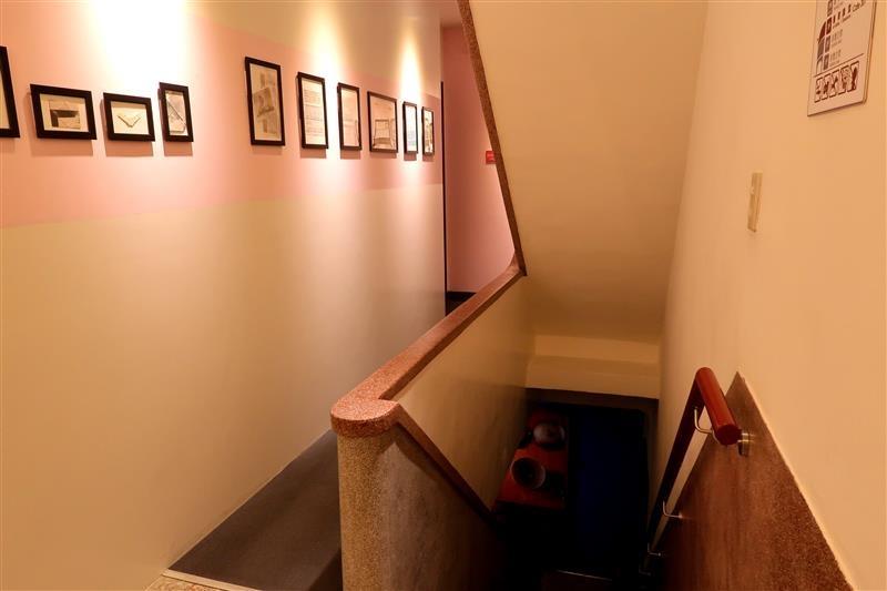 迪化207博物館-私人博物館 025.jpg