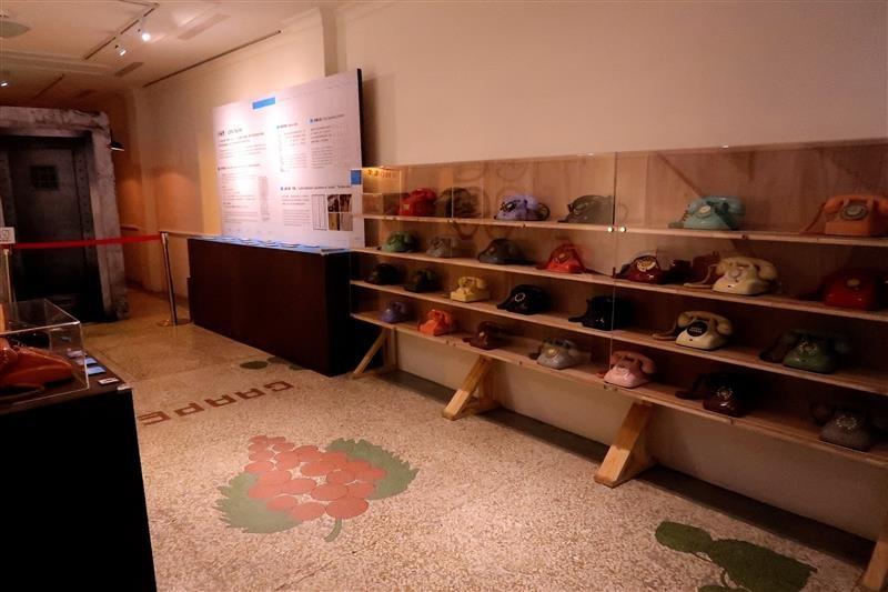 迪化207博物館-私人博物館 026.jpg