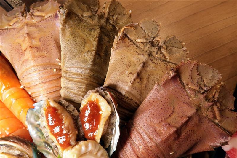 板橋燒肉吃到飽 燒肉殿 板橋耶誕城027.jpg