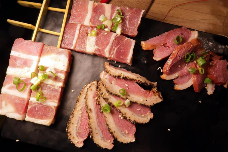 板橋燒肉吃到飽 燒肉殿 板橋耶誕城037.jpg