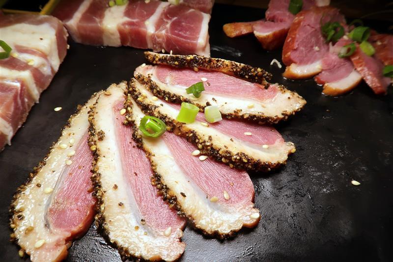 板橋燒肉吃到飽 燒肉殿 板橋耶誕城038.jpg