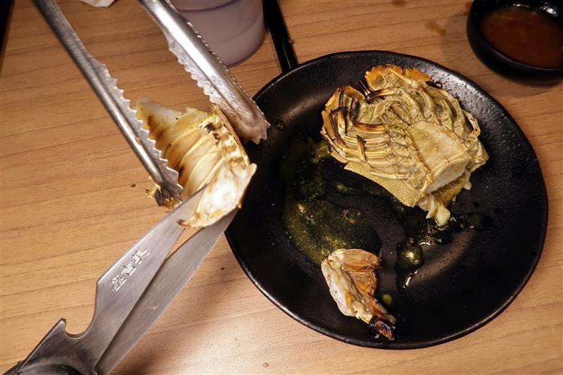板橋燒肉吃到飽 燒肉殿 板橋耶誕城047.jpg