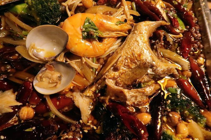 板橋燒肉吃到飽 燒肉殿 板橋耶誕城060.jpg