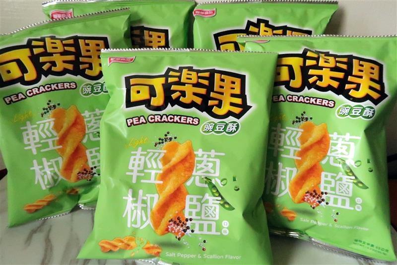 可樂果輕蔥椒鹽口味001.jpg