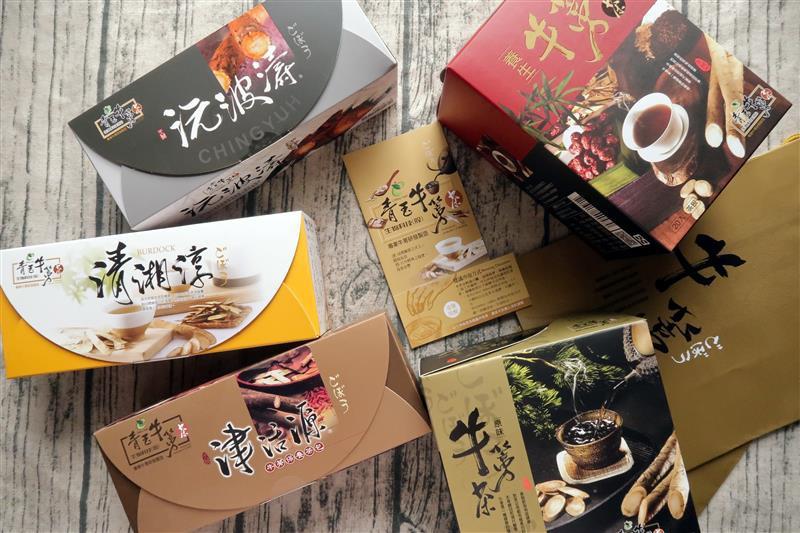 青玉牛蒡茶 牛蒡茶茶包 001.jpg
