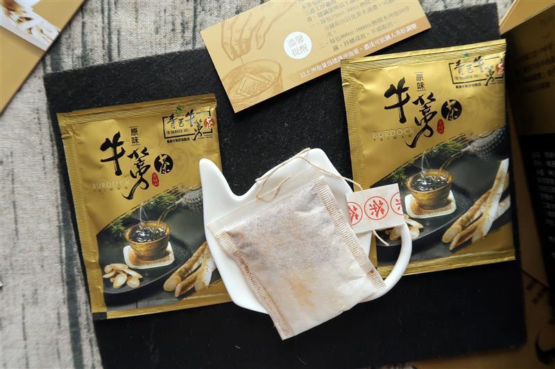 青玉牛蒡茶 牛蒡茶茶包 012.jpg
