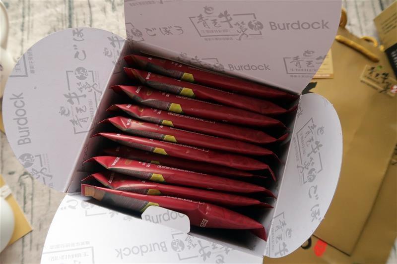 青玉牛蒡茶 牛蒡茶茶包 014.jpg
