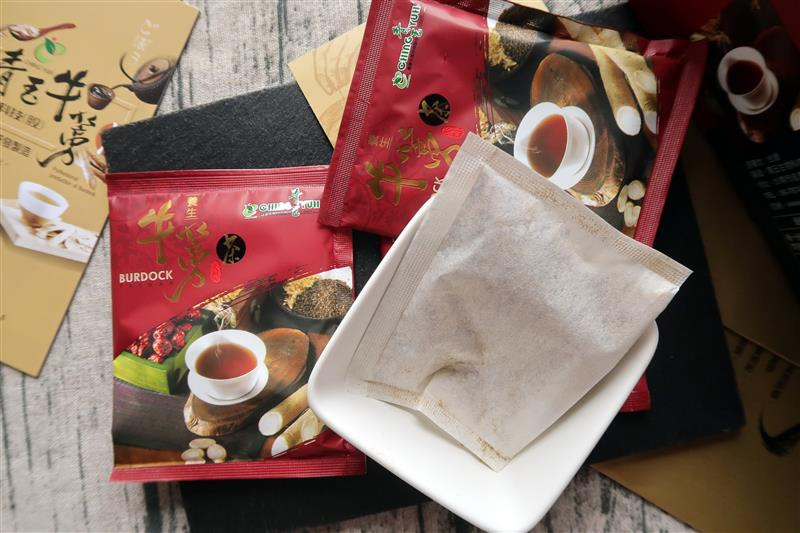 青玉牛蒡茶 牛蒡茶茶包 016.jpg
