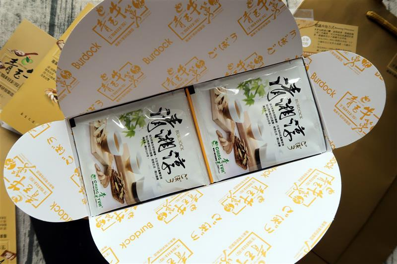 青玉牛蒡茶 牛蒡茶茶包 027.jpg
