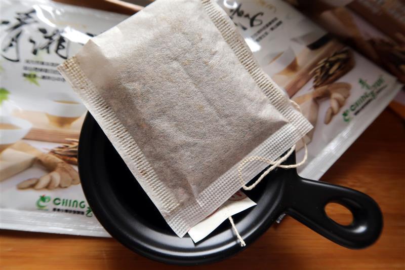 青玉牛蒡茶 牛蒡茶茶包 029.jpg