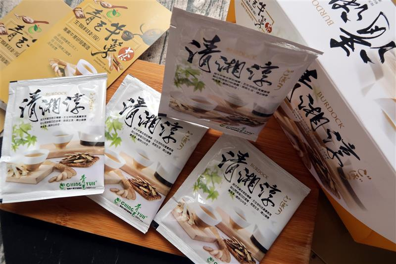 青玉牛蒡茶 牛蒡茶茶包 028.jpg