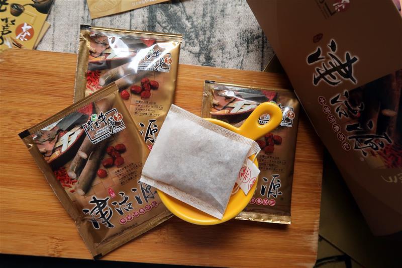 青玉牛蒡茶 牛蒡茶茶包 023.jpg