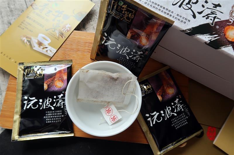 青玉牛蒡茶 牛蒡茶茶包 032.jpg