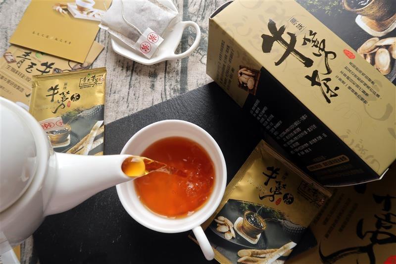 青玉牛蒡茶 牛蒡茶茶包 033.jpg