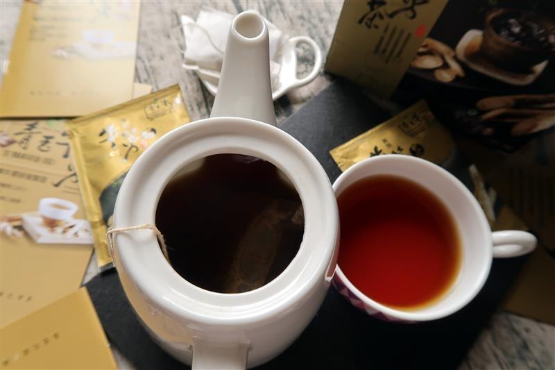青玉牛蒡茶 牛蒡茶茶包 036.jpg