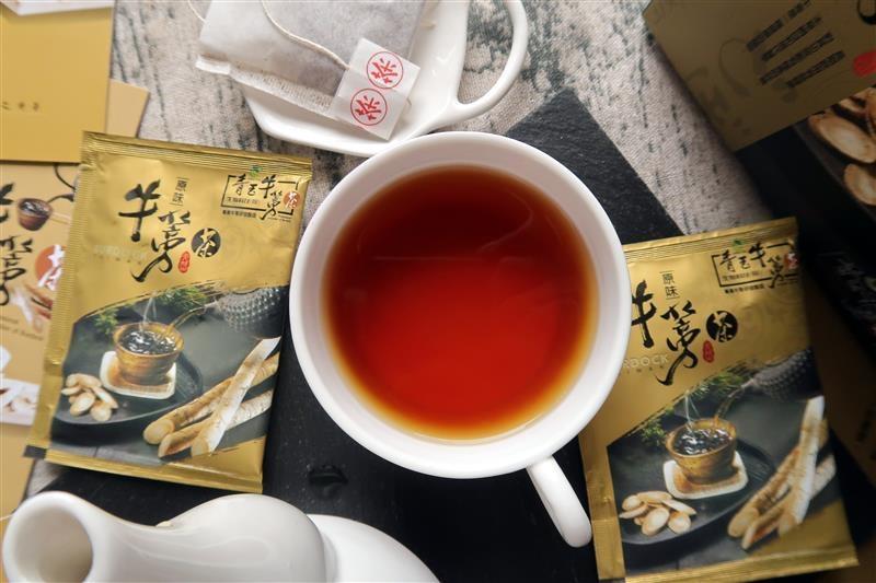 青玉牛蒡茶 牛蒡茶茶包 035.jpg