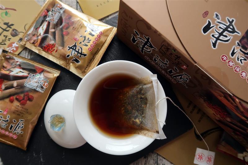 青玉牛蒡茶 牛蒡茶茶包 040.jpg
